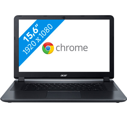 Acer Chromebook 15 CB3-532-C15S Azerty