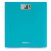 Omron HN289 Blauw