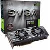 GeForce GTX 1060 ACX 3.0 - 5
