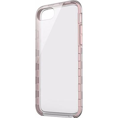 Belkin Air Protect SheerForce Pro Case Apple iPhone 7 Roze