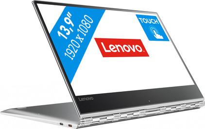 Lenovo Yoga 910-13 80VF00D5MH