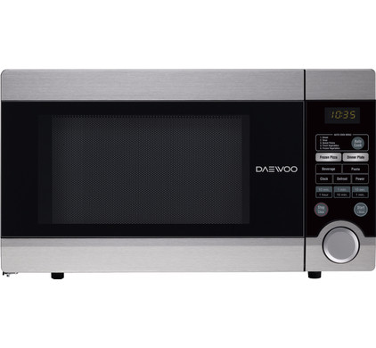 Daewoo KOR-1N4A