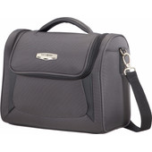 Samsonite X'Blade 3.0 Beauty Case Grey/Black