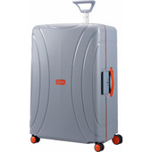American Tourister Lock 'N' Roll Spinner 75 cm Volt Grey