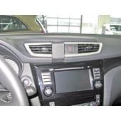 Brodit Proclip Nissan Qashqai 2014-