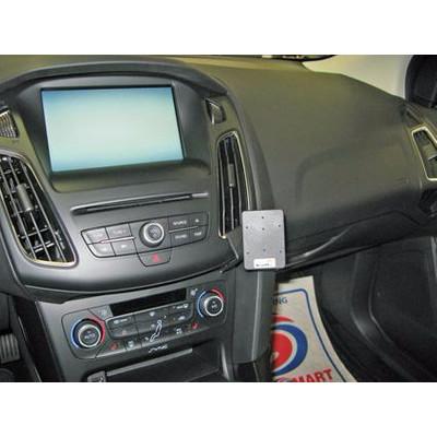 Image of Brodit Proclip Ford Focus 2015-