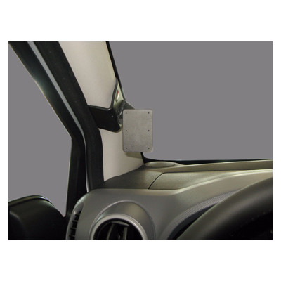 Image of Brodit Proclip Citroen Berlingo Family/Peugeot Partner 08-