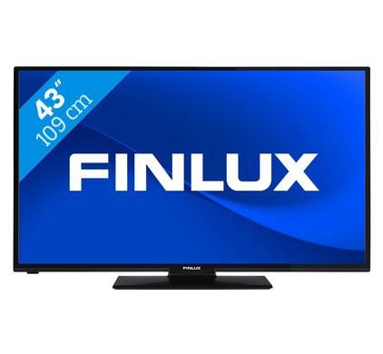 Finlux FL4322 Smart