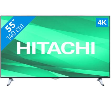 Hitachi 55HGW69