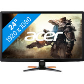Acer GF246bmipx
