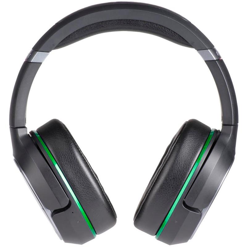 Turtle Beach Ear Force ELITE 800X Wireless Headset