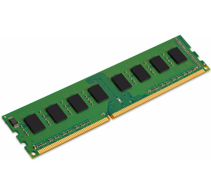 Kingston 8GB DDR3 1600MHz Module