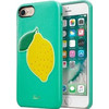 Laut Kitch Apple iPhone 7 Turquoise