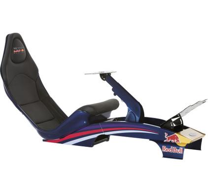 PlaySeat F1 Red Bull Racing