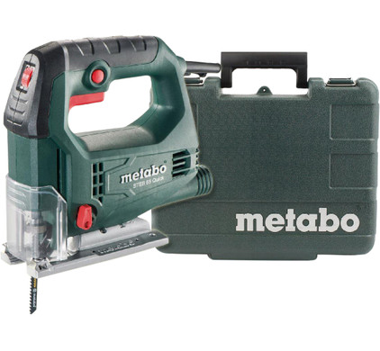 Metabo STEB 65 Quick