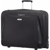Samsonite X'Blade 3.0 Garment Bag WH Large Black
