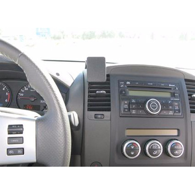 Image of Brodit Proclip Nissan Navara 11-