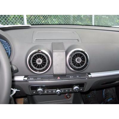 Image of Brodit Proclip Audi A3 13-