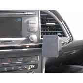 Brodit Proclip Seat Leon 13-