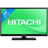 Hitachi 24HB1T65