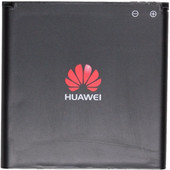 Huawei Ascend Y330 Accu 1500 mAh