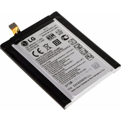 Image of LG G2 Accu 3000 mAh