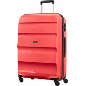 American Tourister Bon Air Spinner L Bright Coral