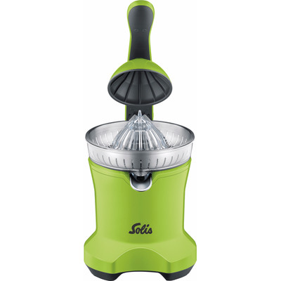 Image of Solis Citrus Juicer Pro Lime (Type 856)