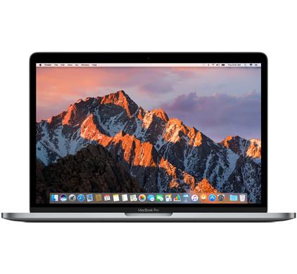Apple MacBook Pro 13'' MLL42N/A Space Gray