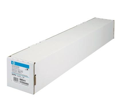 HP Inkjet Papierrol Mat (914mm x 45,7m) (Q1397A)
