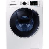 Samsung WD70K5400OW AddWash