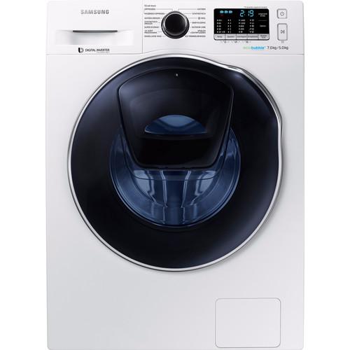 Samsung WD70K5400OW/EN AddWash