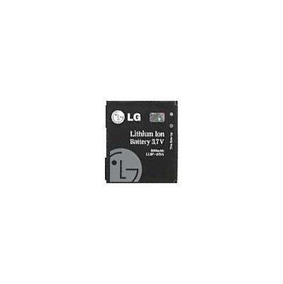 Image of LG KE970 Shine/Ku970 Shine/KF600/KF750 Secret Accu 800 mAh
