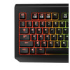 BlackWidow T.E. Chroma QWERTY