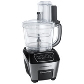Russell Hobbs Performance Pro Foodprocessor