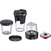 Bosch MUZ9TM1 Tasty Moments Accessoireset
