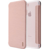 Artwizz SmartJacket Apple iPhone 7 Rose Gold