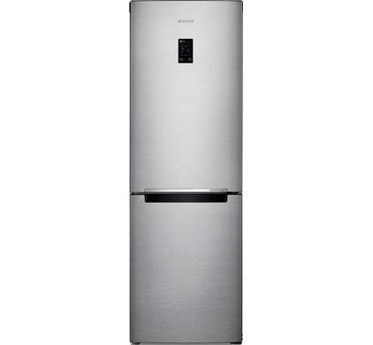 Samsung RB29FERNDSA