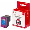 Huismerk HP 301 Cartridge 3-Kleuren XL (Pixeljet - CH564EE)