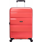 American Tourister Bon Air Spinner S Strict Bright Coral
