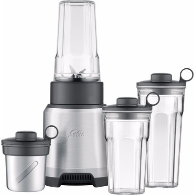 Solis Power Blender To Go