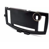 iOgrapher Filmmaking Case voor iPhone 6 Plus / 6s Plus