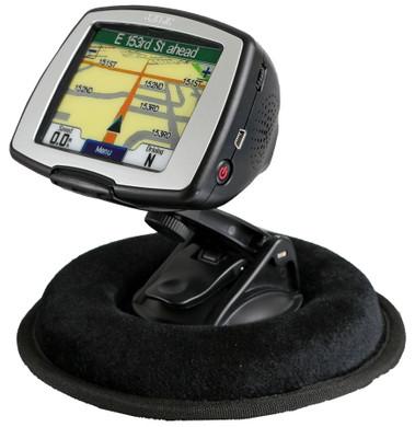 Veripart GPS Car Cushion