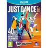 Just Dance 2017 Wii U - 1