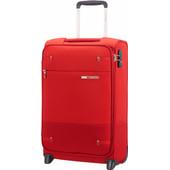 Samsonite Base Boost Upright 55/35 cm Red