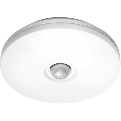 Steinel DL 850S Plafondlamp met Bewegingssensor