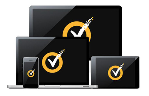 norton multidevice