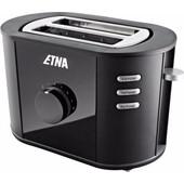Etna ESBR10B