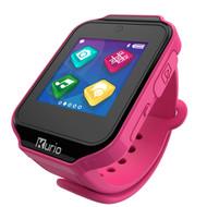 Kurio Watch Pink