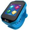Kurio Watch Blue